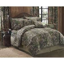 camouflage bedding camo comforters discount camouflage sets