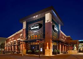 darden restaurants yard house restaurants
