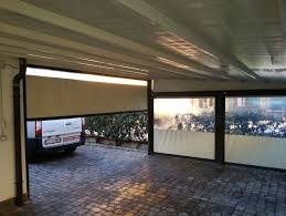 coperture tettoie in pvc coperture per auto tettoie soluzioni per copertura posti auto