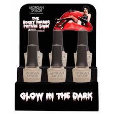morgan taylor beautypage nail u0026 beauty supply wholesale and
