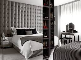 Cupboard Designs For Small Bedrooms Furniture Awesome Wardrobe Design For Storage Solutions Small