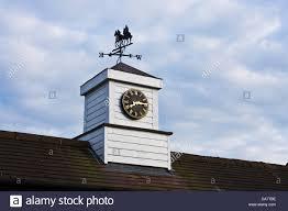 Maine Weathervanes Roof Weathervane U0026 Cupolasweather Vanesparts U0026 Roof Mounts 1