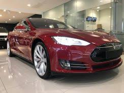 tesla for sale in malaysia mudah my