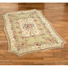 victorian area rugs touch of class