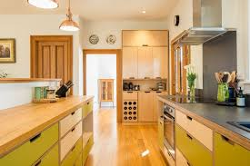 wooden kitchen cabinets nz make furniture custom plywood kitchens furniture and