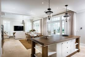 Luxury Home Builder Perth by Philip Road Oswald Homes