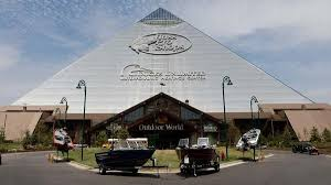 what are the best black friday deals in memphis tn bass pro shops 1 bass pro dr memphis tn sporting goods