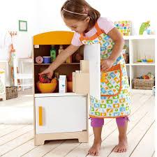 spielküche hape gourmet fridge e3102