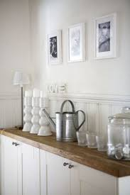 ikea dining room cabinets ikea share space alluring dining room cabinets ikea home design ideas