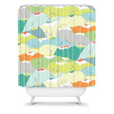 Country Themed Shower Curtains Best 25 Country Shower Curtains Ideas On Pinterest Rustic