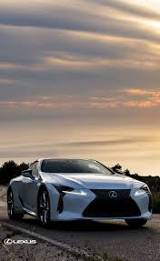 lexus sports car white 10 best 2018 lexus lc 500 u0026 lc 500h images on pinterest dream