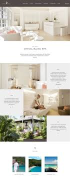 Home Design Formidable Room Design Website Concept Top