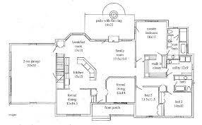 7 bedroom house plans five bedroom ranch house plans 5 bedroom 4 bath house plans 5