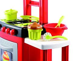 cuisine ecoiffier 18 mois ecoiffier 1713 imitation cuisine 3 étoiles toutes les promotions