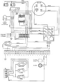 overhead door wiring diagram diagram wiring diagrams for diy car