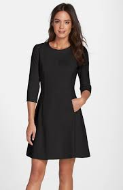 can you wear black to a wedding wedding guests wearing black