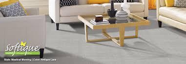 design driven interiors residential commercial flooring