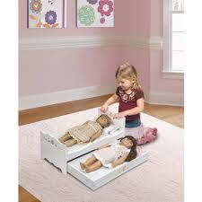 Dolls Bunk Beds Uk My Bunk Beds Latitudebrowser