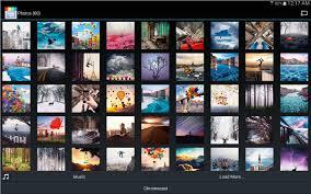 best free chromecast apps 2015 uk tech advisor