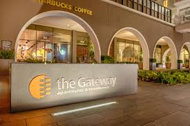 Garage With Apartment On Top Apartments For Rent In San Francisco Ca The Gateway