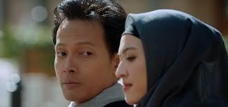 film layar lebar indonesia 2016 daftar film indonesia tayang desember 2016 bookmyshow indonesia blog