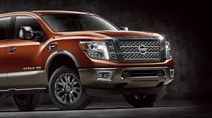 nissan titan 2018 2018 nissan titan vehicle dynamic control vdc youtube
