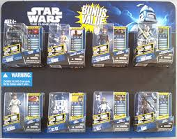 wars thanksgiving weekend deals and coupon codes starwars