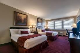 old key west 2 bedroom villa floor plan grand vista simi hotel welcome to grand vista hotel