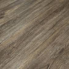 berry alloc dreamclick pro king of forest saddle vinyl flooring
