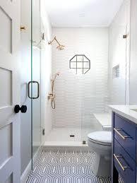 bathroom inspiration ideas interior design of small bathroom inspiration for a small