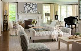 cheap livingroom furniture living room furniture layout ideas white sofas color decorating