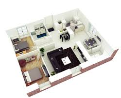 related pictures 1200 sq ft duplex house plans india pictures pictures