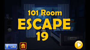 101 new room escape games 101 room escape 19 android gameplay