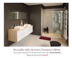 cuisine bourgoin meuble salle de bain bois bourgoin jallieu avec beautiful meuble