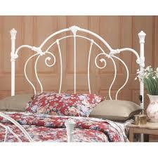 Hillsdale Bedroom Furniture by 15 Best Kylie U0027s Bedroom Images On Pinterest Master Bedroom