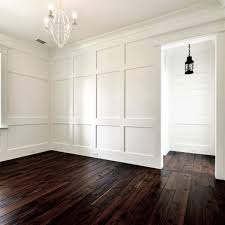 Painting Wood Paneling Ideas Best 25 White Paneling Ideas On Pinterest White Wood Paneling