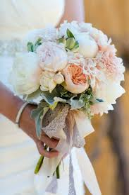 Peonies Bouquet Best 25 White Peonies Bouquet Ideas Only On Pinterest Peonies