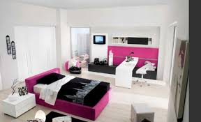 id chambre ado fille moderne comely idee chambre ado fille moderne id es sur informations sur l