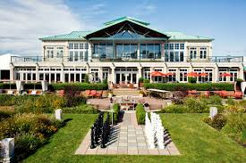 wedding venues in new jersey here s what no one tells you about new jersey wedding