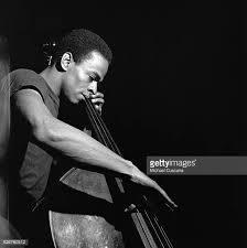 cecil mcbee the cecil mcbee stock photos and pictures getty images