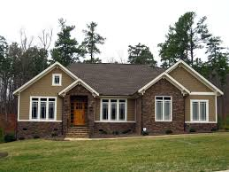 architecture white best house siding colors with sliding windows