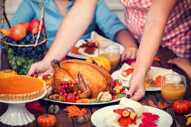 true meaning thanksgiving tips for hosting thanksgiving reader u0027s digest