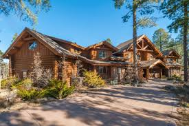 flagstaff az homes for sale search flagstaff real estate