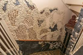 Floor And Decor Tempe Arizona Ugly House Photos U2014 Phoenix Area Homes With Clutter Ugly Décor