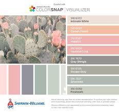 best 25 sherwin williams silvermist ideas on pinterest interior