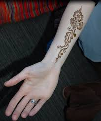 18 best henna tattoos images on pinterest henna tattoos fake