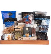 Food Gift Basket Ideas Gourmet Food Gift Baskets Peter And Paul U0027s Gifts