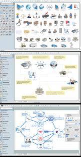 floor plan maker free blueprint maker copy mac floor plan software free floor