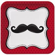mustache party mustache party supplies