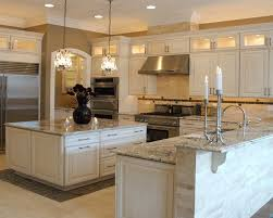 bianco antico granite with white cabinets bianco antico granite countertop white cabinets inspiration for